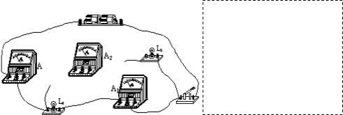 宜城教育资源网